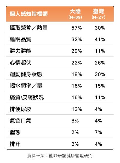 %e6%83%85%e7%b7%92%e5%a3%93%e5%8a%9b-03