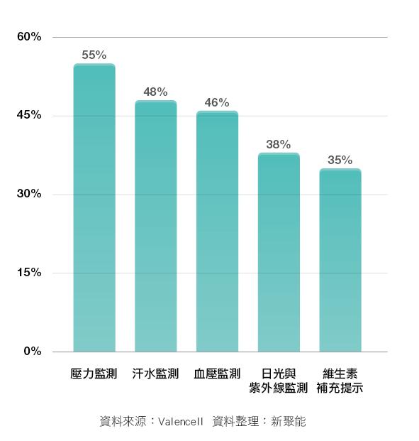 %e6%83%85%e7%b7%92%e5%a3%93%e5%8a%9b-04