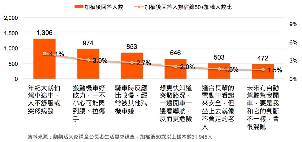 %e8%9e%a2%e5%b9%95%e5%bf%ab%e7%85%a7-2018-11-08-19-07-46