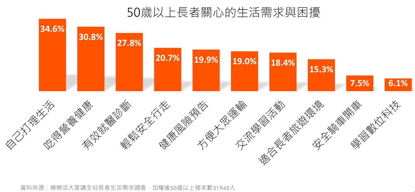%e8%9e%a2%e5%b9%95%e5%bf%ab%e7%85%a7-2018-11-08-18-33-04