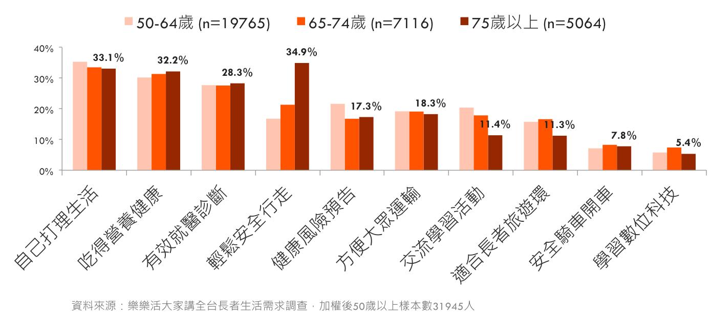 %e8%9e%a2%e5%b9%95%e5%bf%ab%e7%85%a7-2018-11-08-18-33-23