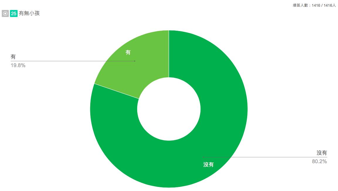 %e8%9e%a2%e5%b9%95%e5%bf%ab%e7%85%a7-2018-12-27-10-16-11